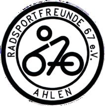 (c) Rsf67ahlen.de
